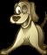 CC-Hundetraining